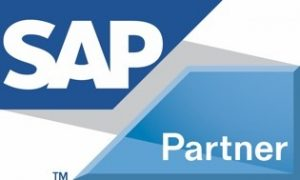 Torna-se Services Partner da SAP